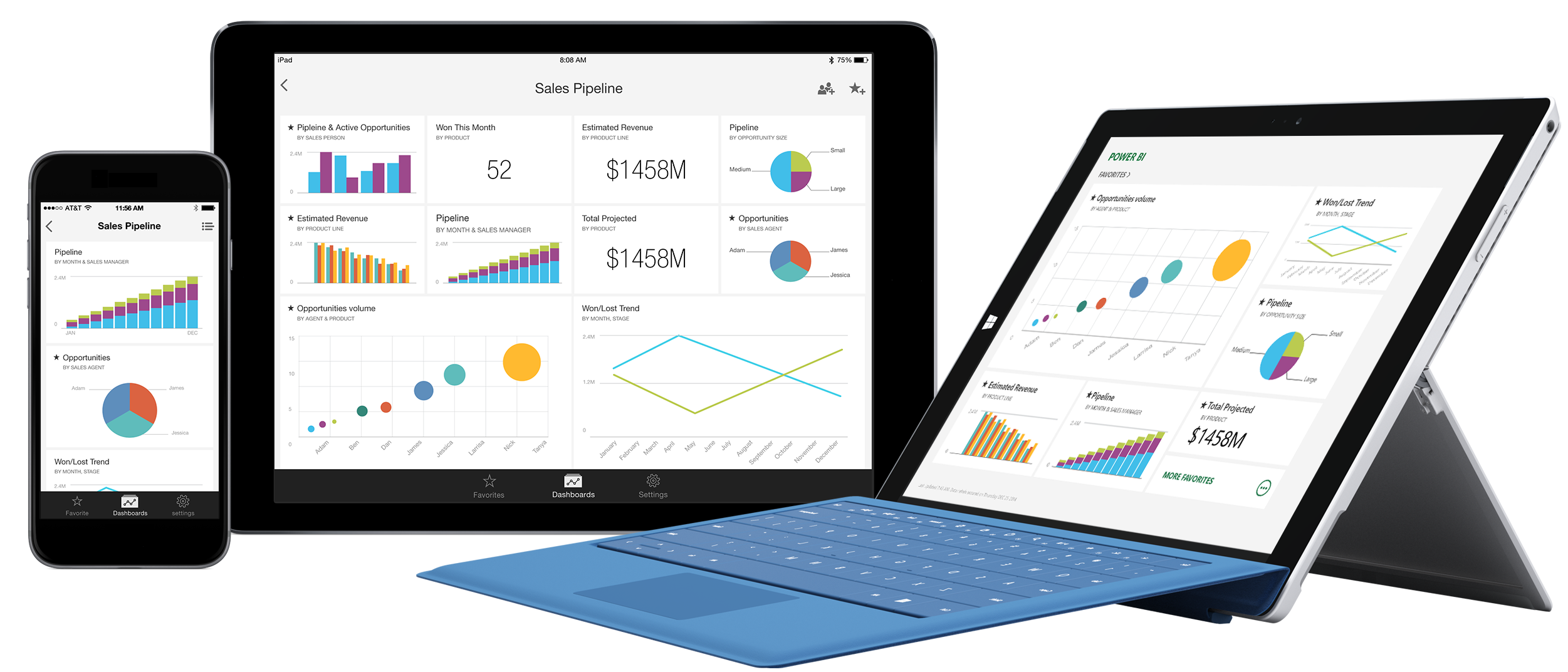 Power-BI-iPhone-iPad-Surface1